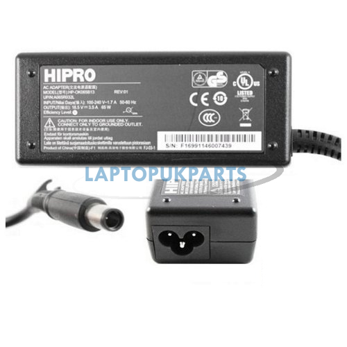 for compaq presario cq57 cq60 cq61 cq71 cq81 charger adapter laptop