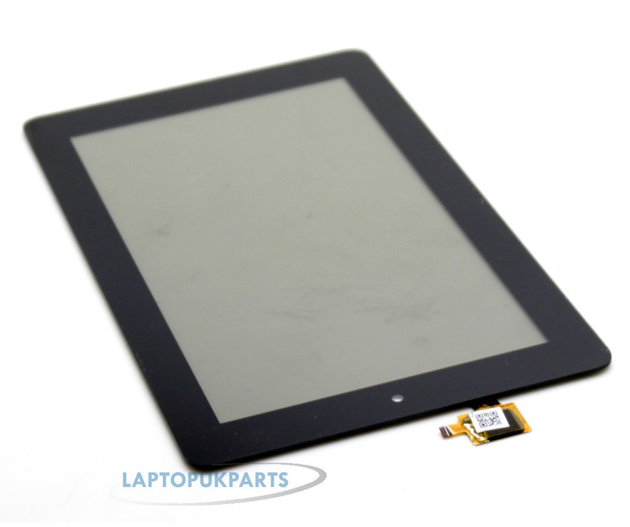 For Amazon Kindle Fire 7 HD5 2015 SV98L Touch Screen Black Repair parts 7/'/'