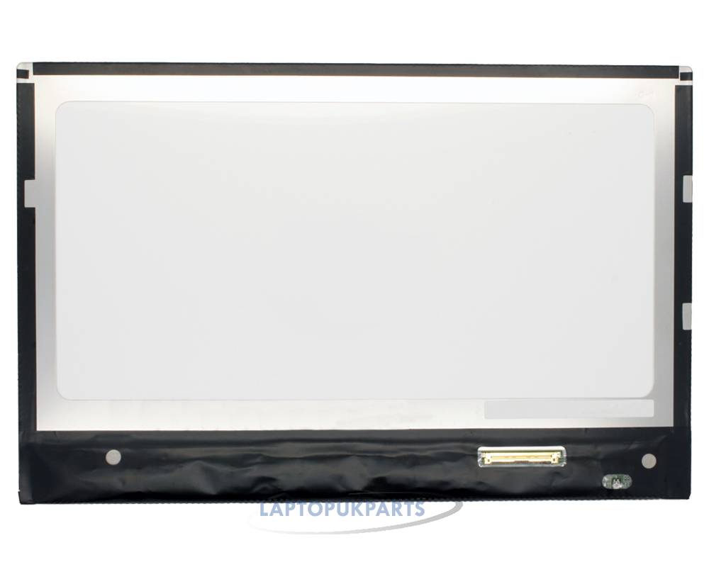 asus laptop screen replacement instructions