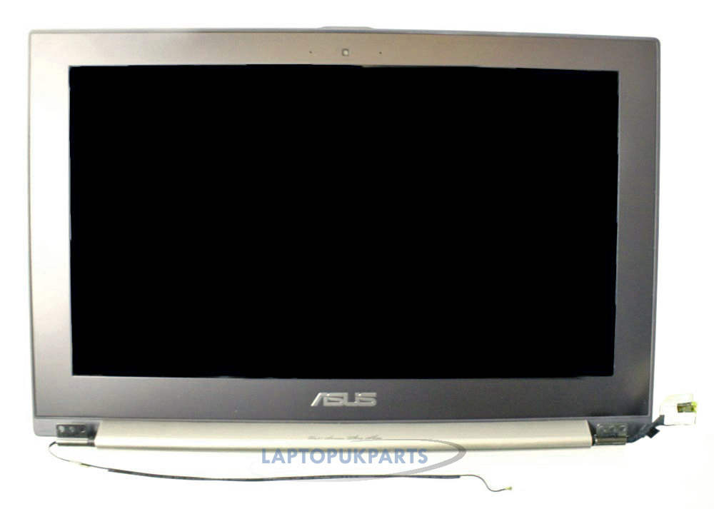 For asus zenbook ux21e hw11wx101 11 6 lcd screen display completely assembly uk ebay for Asus zenbook ux21e