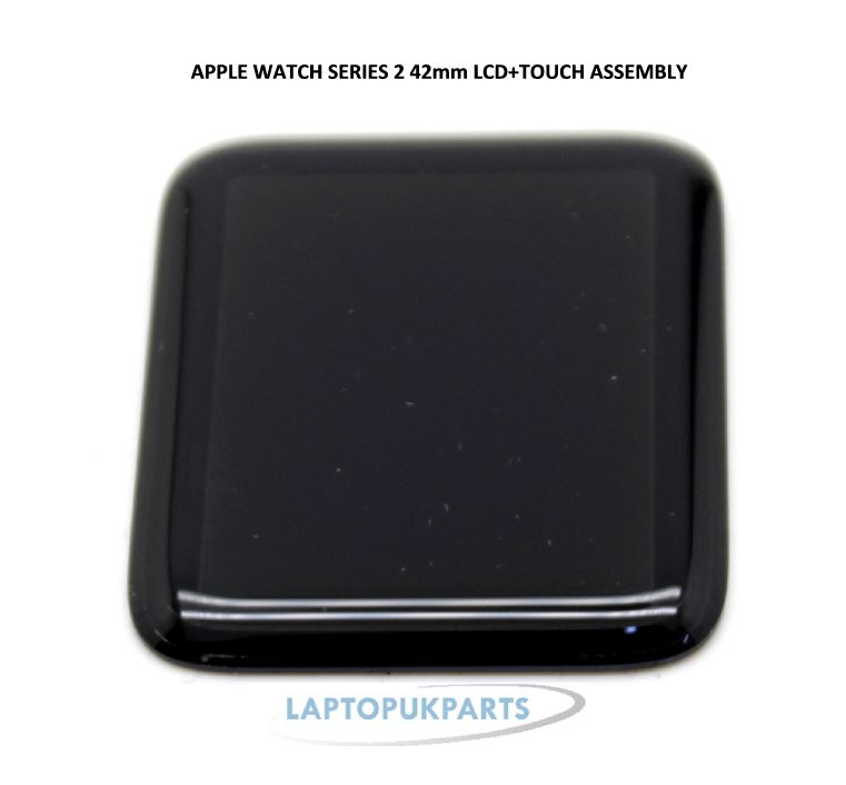 for Apple Watch Series 2 42mm LCD Touch