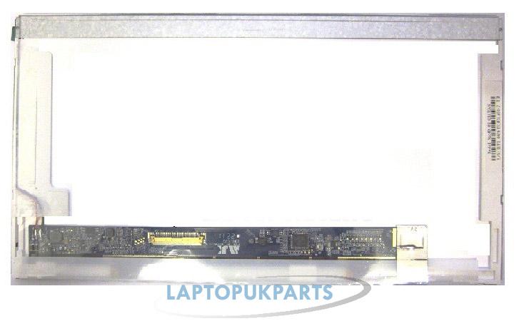 Ordinateur portable netbook led mat cran 10 1 asus eee for Ecran pc mat