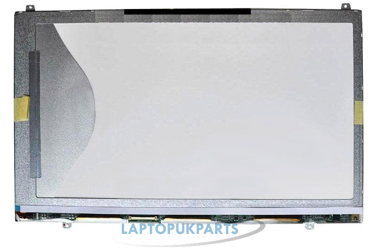led panel  samsung led panel replacement
