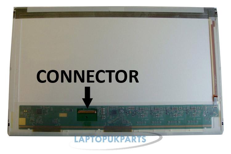 "HP 708771-001 14/"" WXGA HD LED AUO B140RTN03.1 raw Laptop display LCD New"