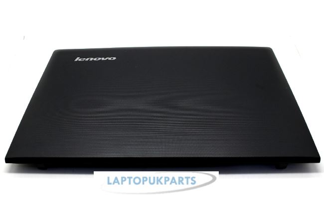 Details about New for Lenovo G50-80 G50-70 G50-30 Black Screen Top Cover  Lid with bezel Matte