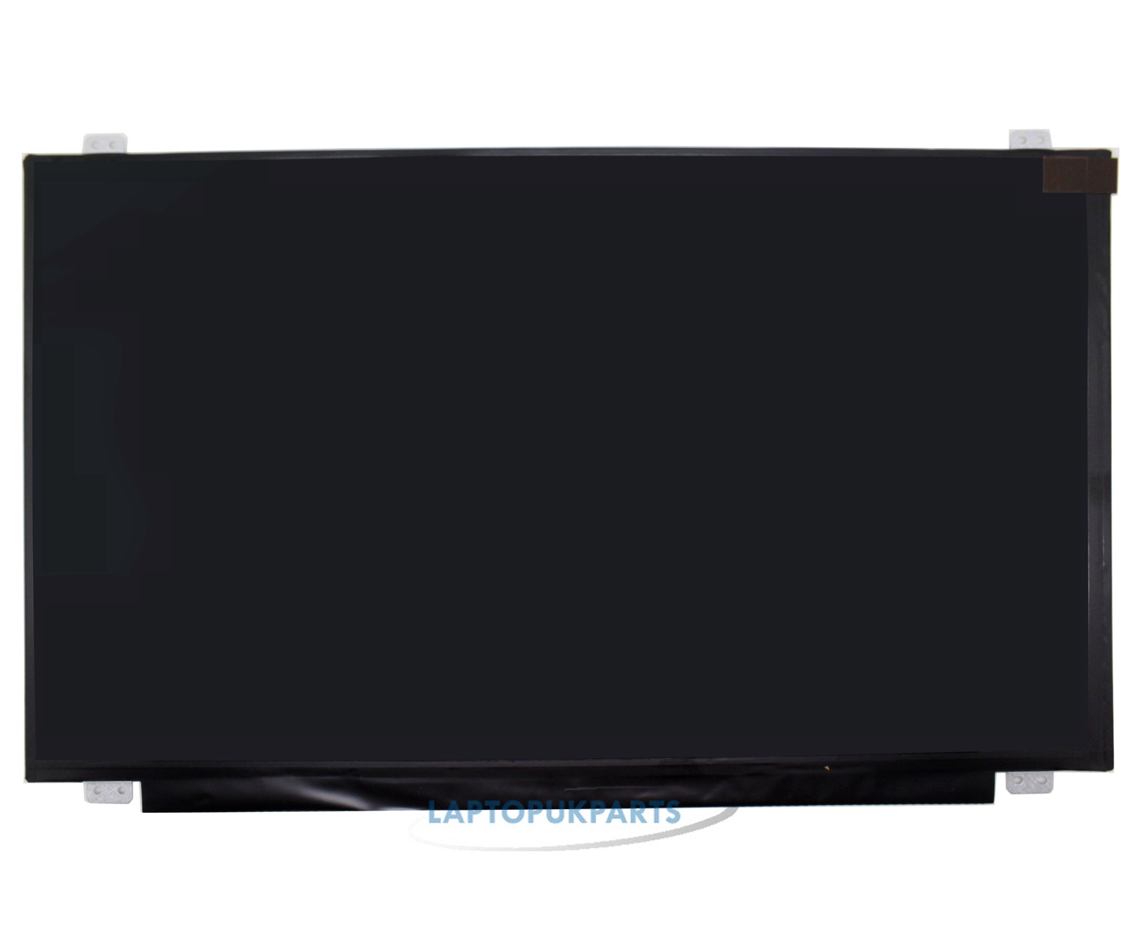 "Medion Akoya E6232-MD99070 Notebook DISPLAY 15.6"" LED ..."