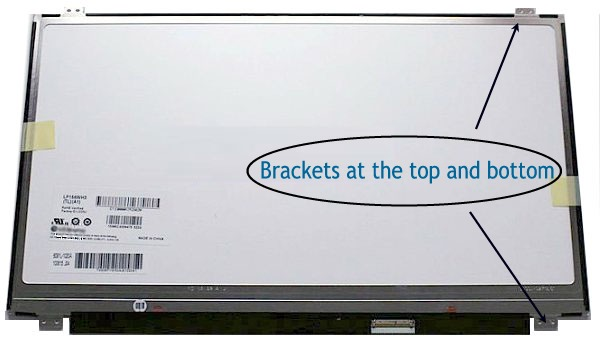 http://www.laptopukparts.co.uk/images/screens/B156XW03%20Acer%205410.jpg